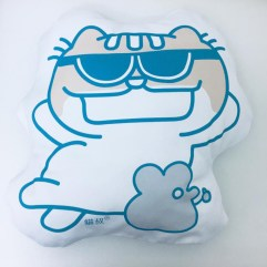 DC Cushion 007