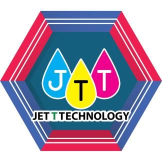 Designed by JTT