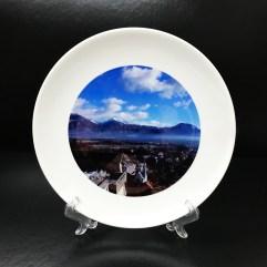 Sub_8 Plate