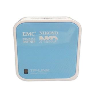 Wifi Router_EMC