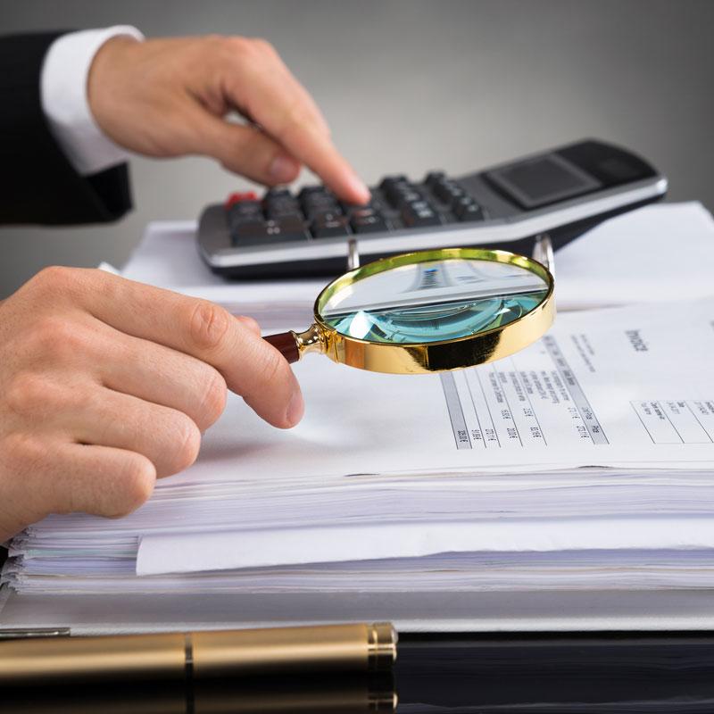 JT Tax Services