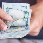 Charitable Contribution Deductions: How Donations CountonYour Tax Return