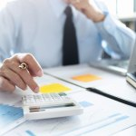 Four Useful Tax Planning Tips for Small Businesses