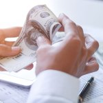 Four Essential Payroll Tips for Small Businesses