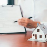 Selling a Property? Save on Taxes with These Useful Tips