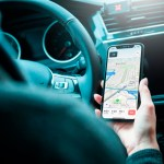 5 Useful Tax Tips for Rideshare Drivers to Keep in Mind
