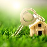 If You Are a Real Estate Investor, Keep These Tax Tips in Mind