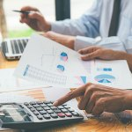 How Not to Hire a Business Tax Advisor for Our Company