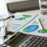 Essential Payroll Tips Every Business Owner Should Know