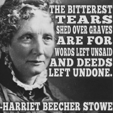 harrietbeecherstowe