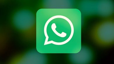 Comment enregistrer le statut WhatsApp