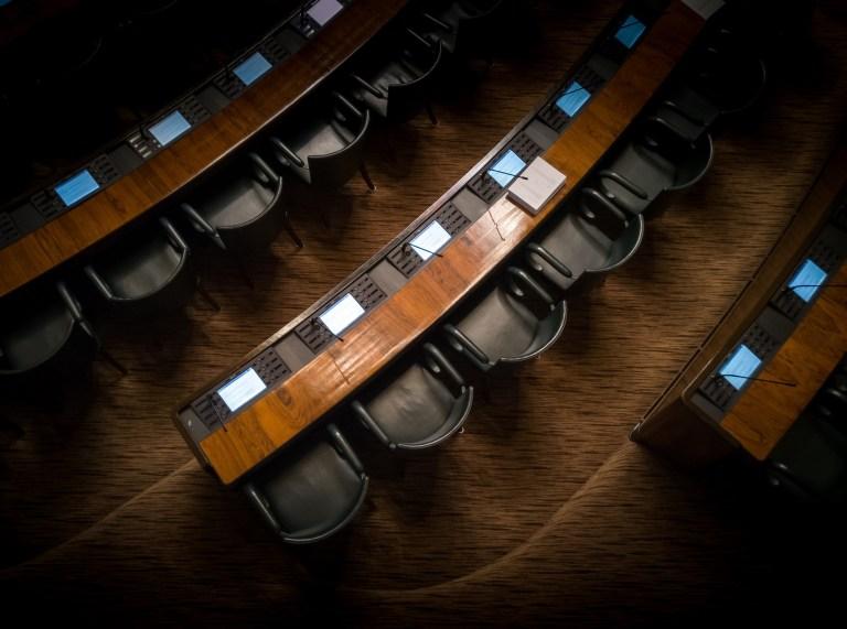 jugendparlament_in_fuerth