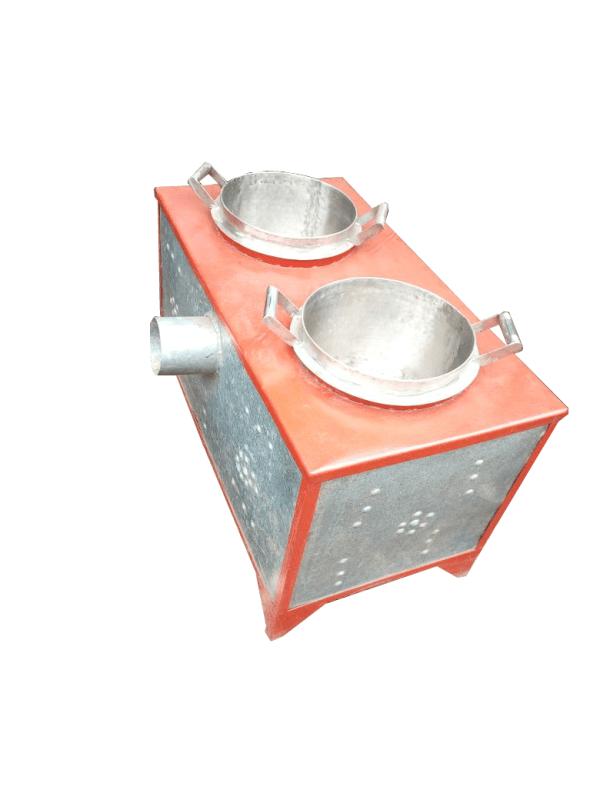2-sufuria-energy-saving-jko