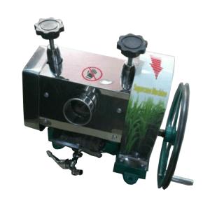 sugarcane-juicer-machine-sale-nairobi-kenya