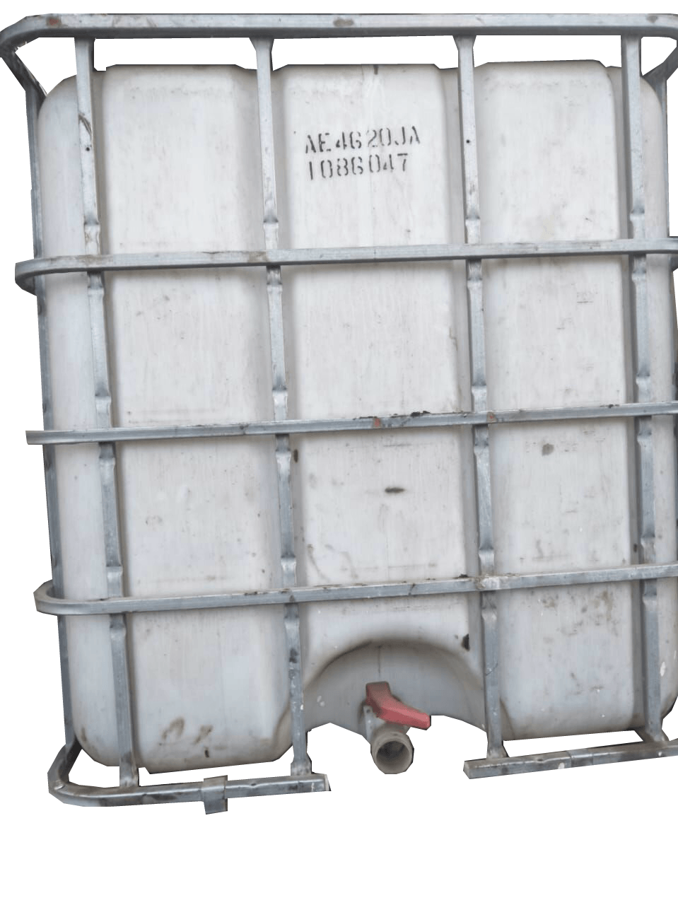 Water Tanks For Sale >> Steel Cage Water Tank For Sale Buy Jua Kali Products Online
