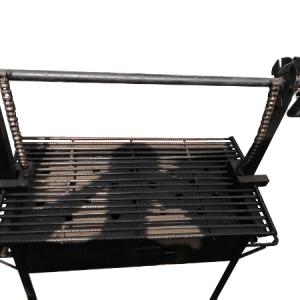 barbecue-grill-sale-nairobi-kenya