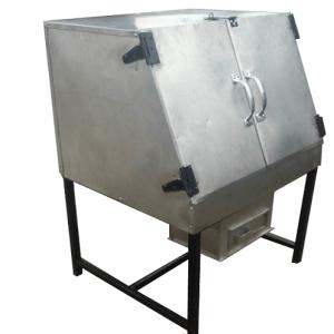charcoal-oven-cheap-sale-nairobi-kenya