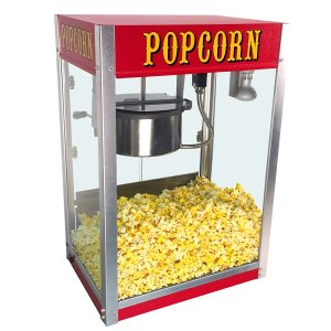 popcorn-machine-sale-cheap-nairobi-kenya