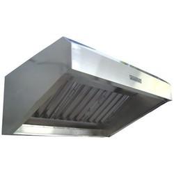 exhaust hood sale nairobi kenya - Kitchen Exhaust Hood