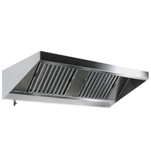 stainless-steel-extractor-hoods-kenya