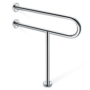 stainless-steel-handicap-grab-bar-sale-kenya