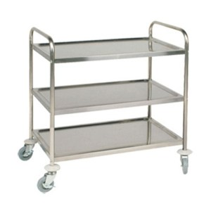 stainless-steel-hospital-instrument-trolley-sale-kenya