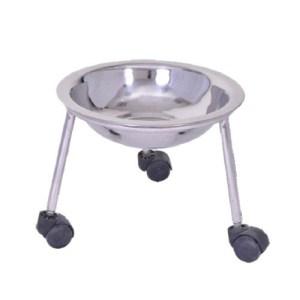 stainless-steel-hospital-kick-bucket-sale-kenya