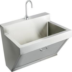 stainless-steel-surgical-scrub-sinks-sale-kenya