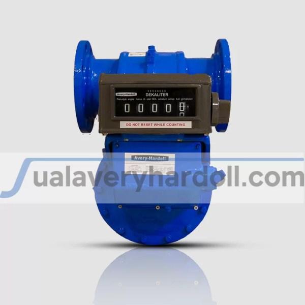 jual flow meter avery hardoll bm 950