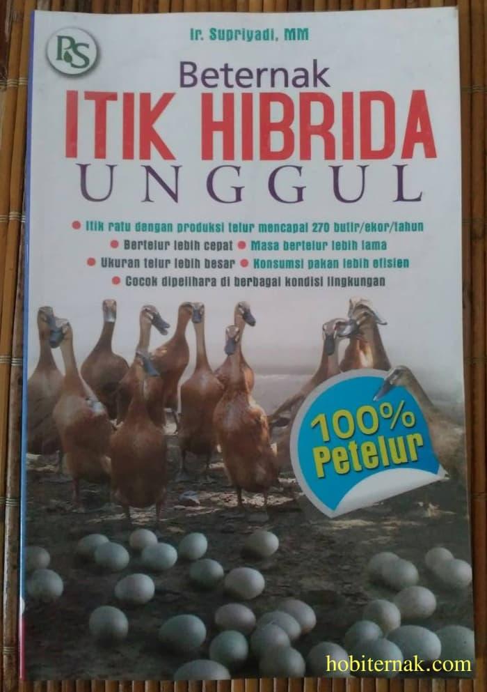 Beternak Itik Hibrida Unggul  Jual Ayam Hias HP : 08564 77 23 888 | BERKUALITAS DAN TERPERCAYA  Daftar Harga - New