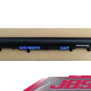 baterai laptop acer v5-471