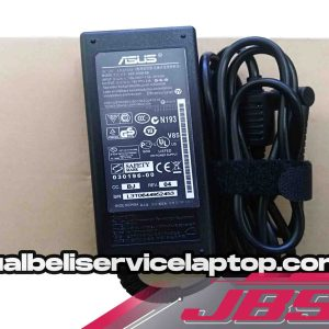 charger laptop asus a43 a43s