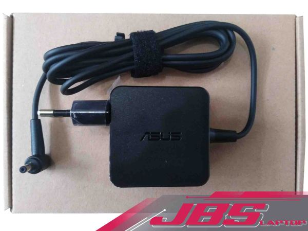 charger laptop asus 19v 1.75a