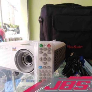 proyektor viewsonic pa500s