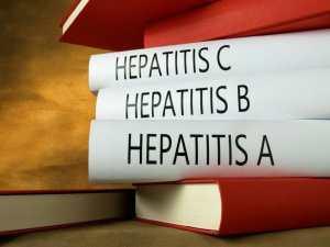Buah Merah Obat Penyakit Hepatitis