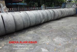 produk buis beton