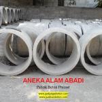 pipa beton