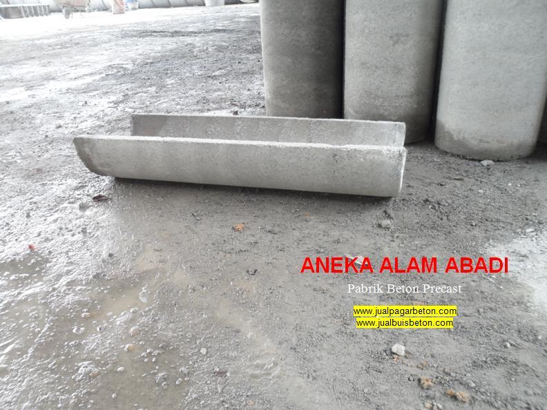 jual buis beton belah