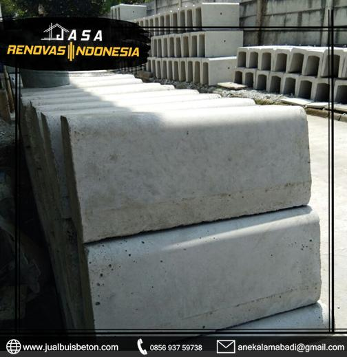 pengadaan kanstin beton