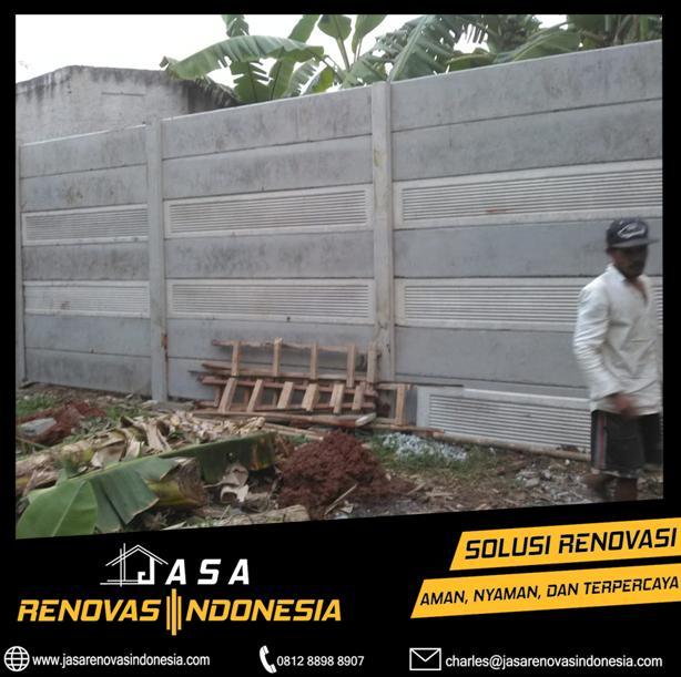 jasa renovasindonesia