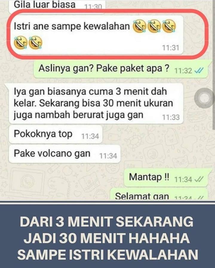 Virall...!!! Obat Kuat  Tiens  Muncord (Cordyseps) & Zinc Capsules Asli Harga  Termurah  Bisa Bayar Ditempat di Desa Tanjung Manis (Tanjungmanis) , Kec.  Anyar ,Kota Serang   Testi