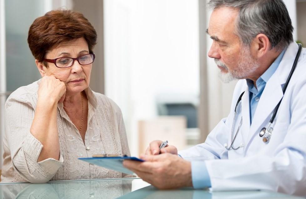 Hepatitis : Tanda-tanda, Penyebab, Cara Mencegah dan Mengobatinya
