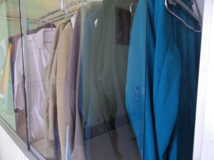 jual jas almamater murah-tempat pesan jas almamater