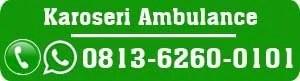 karoseri ambulance Pasaman, karoseri ambulan Pasaman, jual mobil ambulance Pasaman