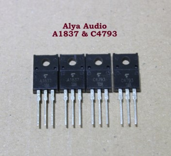 A1837-1