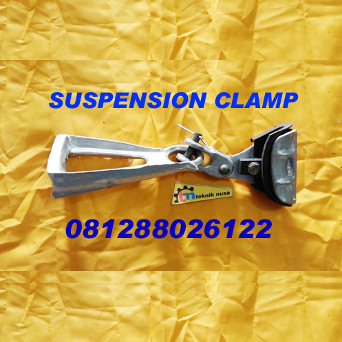 suspencion, suspension, jual suspencion, jual suspencion murah, jual alat listrik, suspencion listrik, suspencion telkom, jual suspencion murah, harga suspencion, supplier suspencion, distributor suspencion, agent suspencion, agent suspencion, produksi suspencion, jual suspencion harga murah, jual suspencion murah, jual macam-macam suspencion, suspencion untuk jaringan listrik pln, suspencion untuk jaringan telkom,suspension, jual suspension, jual suspension murah, suspension listrik, suspension telkom, suspension listrik, jual suspension murah, harga suspension, jual harga murah suspension, daftar harga suspension, jual dead end, jual dead end murah, harga dead end, jual dead end jakarta, daftar harga dead end, dead end ukuran 50/70, deag end ukuran 70/90, jual fixed, klem lidah buaya, klem buaya, klem lidah buaya murah, jual klem lidah buaya,harga klem lidah buaya murah, jual klem lidah buaya jakarta, ukuran klem lidah buaya, harga klem lidah buaya, daftar ukuran klem lidah buaya,suspension 50/70, suspension 70/90,jualsuspension 50/70,jual suspension 70/90.jual daead end 50/70, jual dead end 70/90, jual dead end pln,jual dead end clamp,harga dead end,ukuran dead end,bracket dead end,jual dead end clamp, dead end clamp,dead end pln,dead end clamp pln.suspension clamp,suspension clamp bracket,suspension clamp for overhead lines, suspension clamps,suspension clamps conductor,suspension clamp in transmission line,suspension clamps for cars, suspension clamp for abc cable,suspension clamps pipe,suspension clamp manufacturers,suspension clamp assembly, suspension clamp price,suspension clamp uses,suspension clamp abc,aluminium suspension clamp,suspension angle clamp, suspension clamp for ab cable,suspension clamp for adss cable,ags suspension clamp,anderson suspension clamp, adss suspension clamp,harga suspension clamp bracket,bronze suspension clamp,bethea suspension clamp,cable suspension clamp, clamp suspension clevis ended hook,clamp suspension clevis,suspension clamp for conductor,suspension clamp hs code, cradle suspension clamp,catenary suspension clamp,suspension clamp definition,clamp suspension dr reddy's, clamp suspension dosage,clamp suspension dr reddy's dosage,clamp suspension side effects,ensto suspension clamp, fungsi suspension clamp,triple clamp suspension forks,double clamp suspension forks,rst triple clamp suspension forks, suspension clamp hubbell,harga suspension clamp,holdrite suspension clamp,helical suspension clamp, insulated suspension clamp,ips suspension clamp,jual suspension clamp,j1096 suspension clamp, joslyn suspension clamp,kegunaan suspension clamp,lindsey suspension clamp,clamp suspension medicine, clamp suspension medicine usage,maclean suspension clamp,messenger suspension clamp, mosdorfer suspension clamp,clamp oral suspension,oatey suspension clamp,opgw suspension clamp,suspension pipe clamp, clamp suspension powder,clamp suspension paediatric,suspension rod pipe clamp,pex suspension clamp, preformed suspension clamp,plp suspension clamp,rpx suspension clamp,spesifikasi suspension clamp, clamp suspension syrup,suspension spring clamp,suspension strut clamp,suspension shaft clamp,suspension spring clamp tool, suspension spring clamps halfords,suspension coil spring clamps,slacan suspension clamps, suspension clamp tool,suspension tube clamp,smart suspension clamp tool,neken suspension triple clamp,synergy suspension tube clamp, trunnion suspension clamp,1 suspension clamp,straight cable suspension clamp 6m, dead end clamp,dead end clamp overhead line,dead end clamp standard,dead end clamp manufacturers, dead end clamp function,dead end clamp definition,compression dead end clamp,fungsi dead end clamp,service dead end clamp, automatic dead end clamp,dead end anchor clamps,anderson dead end clamp,aluminum dead end clamp, ht abc dead end clamp,burndy dead end clamp,bolted dead end clamp,compression type dead end clamp, fixed dead end clamp,fiber optic dead end clamp,guy grip dead end clamp,hubbell dead end clamp, hv dead end clamp,hubbell power systems dead end clamp,what is dead end clamp,dead end loop clamp, straight line dead end clamp,maclean dead end clamp,function of dead end clamp,use of dead end clamp,quadrant dead end clamp, dead end strain clamp,wedge type dead end clamp,dead end wedge clamp, anchoring clamp,cable anchoring clamp,telenco anchoring clamps, jual anchoring pln,jual anchoring clamp listrik pln,jual anchoring clamp pln, anchoring clamp pln,jual anchoring clamp pln murah,jual anchoring murah, harga anchoring clamp jakarta,ukuran anchoring clamp pln,jual anchoring clamp pln murah, jual anchoring clamp telkom,jual anchoring clamp telkom,harga anchoring clamp telkom, jual dead end clamp,jual dead anchoring clamp,jual dead end murah,jual suspension clamp,jual bracket anchoring clamp, jual bracket suspension,jual bracket dead end clamp,dead end clamp pln,suspension telkom,suspension pln murah, jual dead end telkom murah,