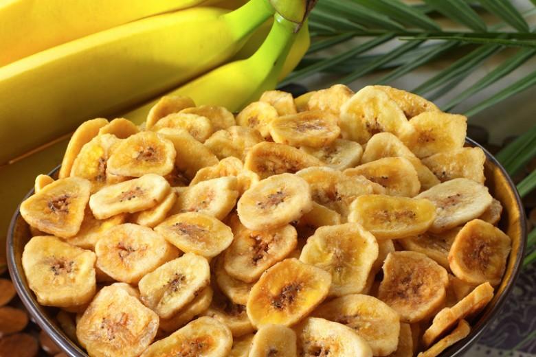 keripik-pisang (1)