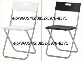0852-5978-8371-jual-kursi-lipat-santai-di-sulawesi-harga-kursi-lipat-santai-di-sulawesi-jual-kursi-lipat-unik-dan-murah-santai-di-sulawesi-11
