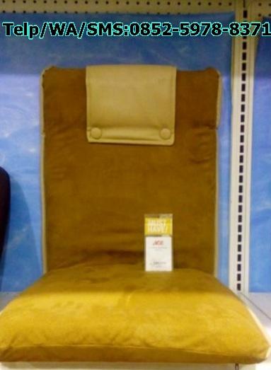 0852-5978-8371-jual-kursi-lipat-santai-di-sulawesi-harga-kursi-lipat-santai-di-sulawesi-jual-kursi-lipat-unik-dan-murah-santai-di-sulawesi-18