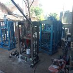 Jual mesin paving block batam – 0813.5495.4655